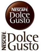 Dolce Gusto Nescafé, toda a variedade de cápsulas ao melhor preço.