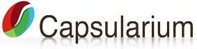 Capsularium.pt  produtos de café e cápsulas